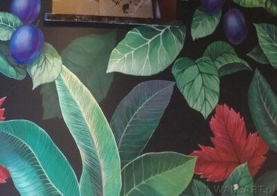 powiekszenie muralu